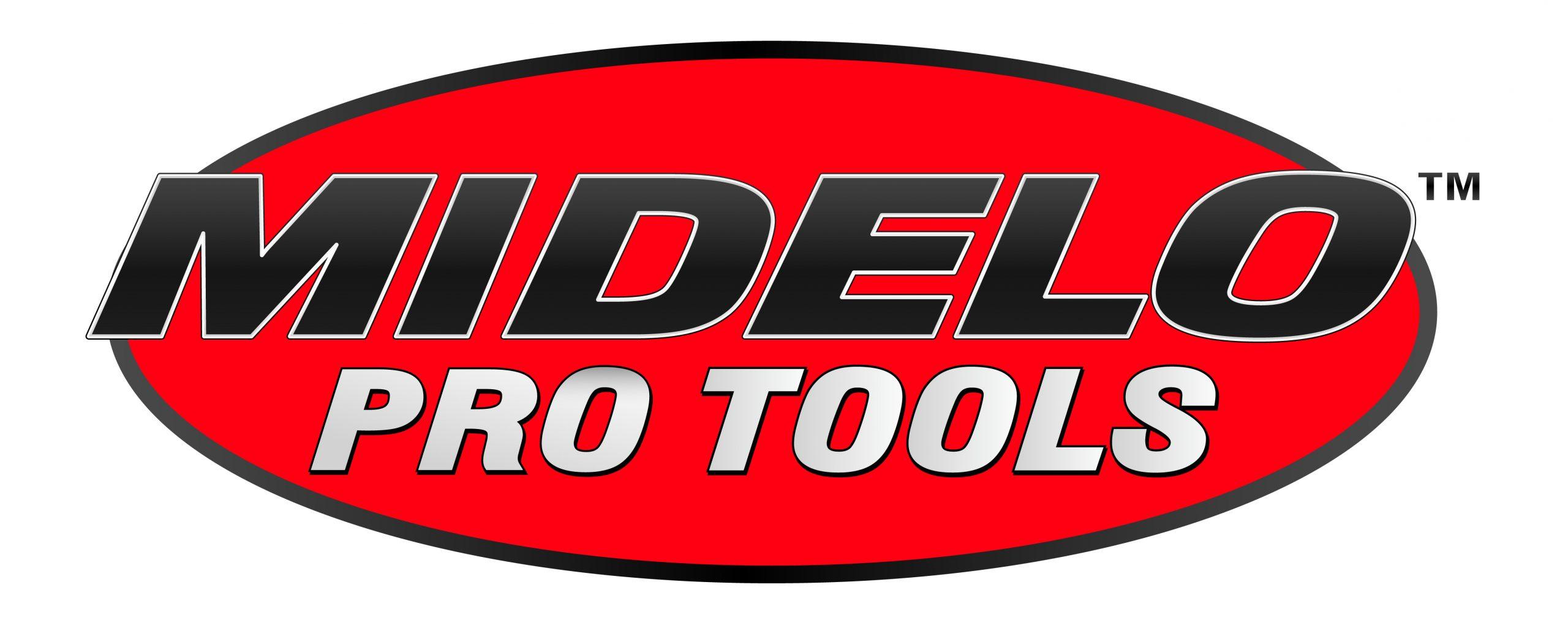 Midelo Kitchen Logo